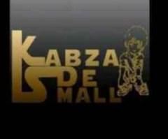 Kabza De Small - Take It Easy (Remix)